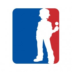 tee shirt Pokemon NBA...