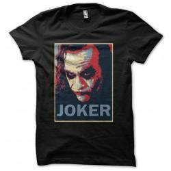 Hope Joker Heath Ledger...