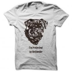 shirt my bodyguard the...