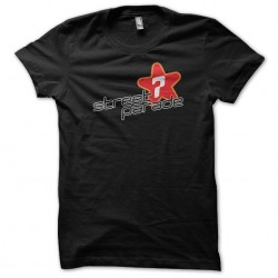 Street Parade Tee Shirt...
